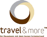 Travel and More